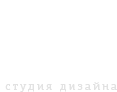 Лобстер Волгоград